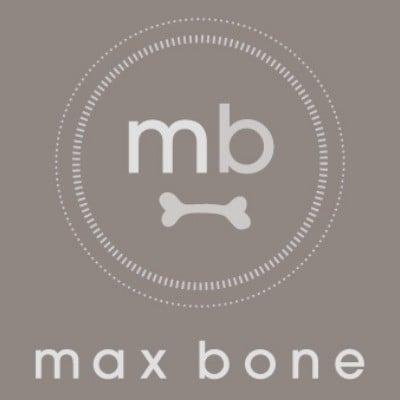 Max Bone