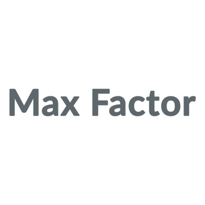 Get Up to 30% Off Max Factor Items at Amazon + Free Shipping w/Prime