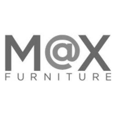 Max Furniture