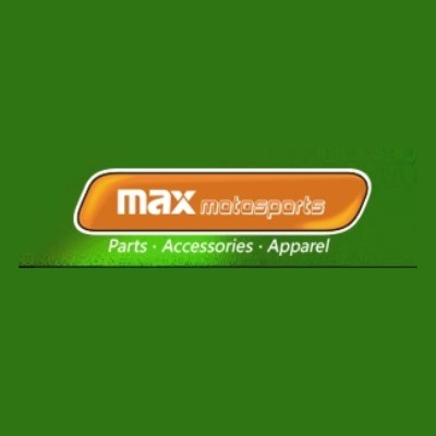 Max Motosports