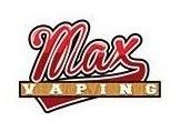 Max Vaping