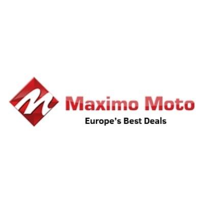 Maximo Moto