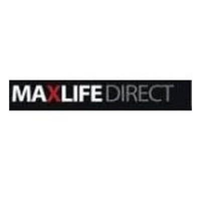 MaxlifeDirect