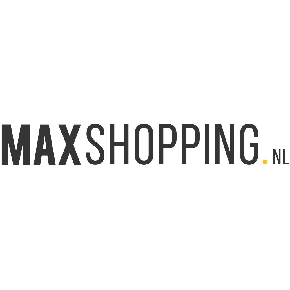 Exclusive Coupon Codes at Official Website of Maxshopping.nl