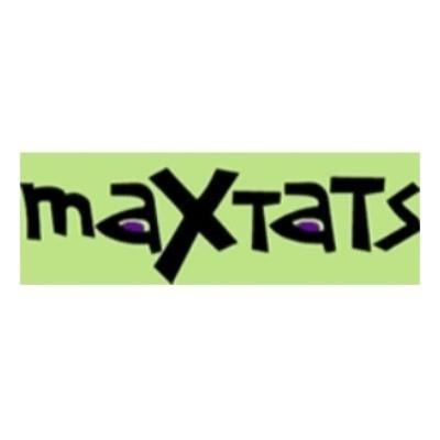 MaxTats