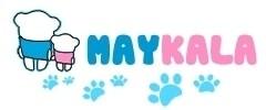Maykala