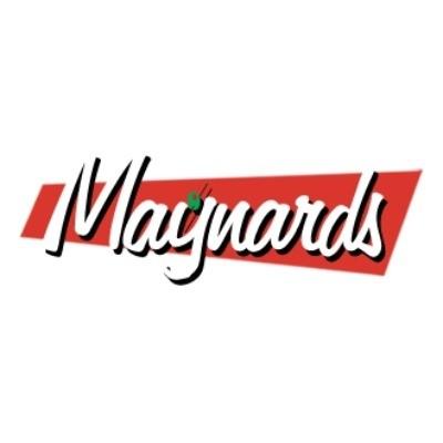 Maynards Restaurant