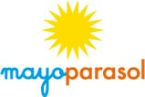 Exclusive Coupon Codes at Official Website of Mayo Parasol