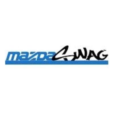 MazdaSwag