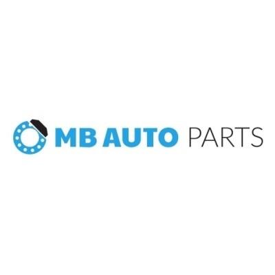 MB Auto Parts
