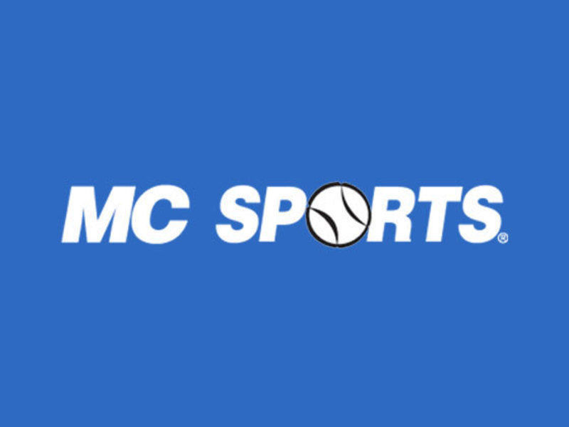 Exclusive Coupon Codes and Deals from the Official Website of MC Sports