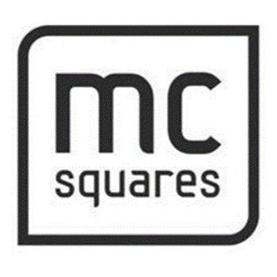 MC Squares