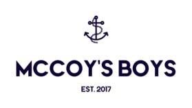 McCoy's Boys