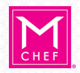 Exclusive Coupon Codes at Official Website of MCHEF