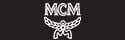 Exclusive Coupon Codes at Official Website of MCM DE