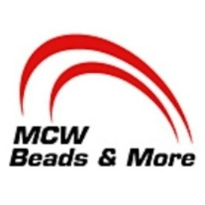 MCW Beads