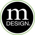 Exclusive Coupon Codes and Deals from the Official Website of MDesign Home Decor