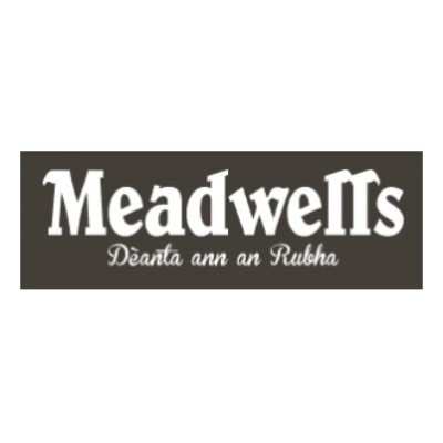 Meadwells