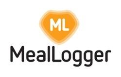 MealLogger