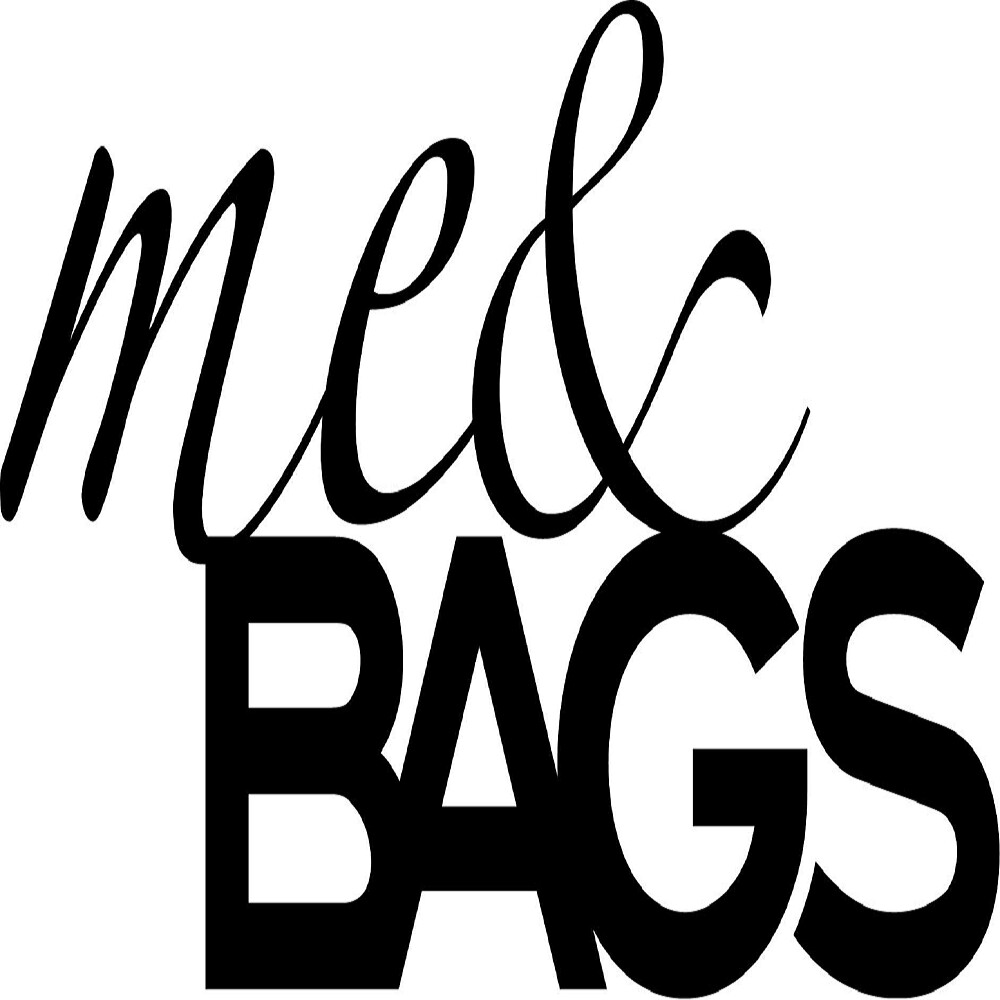 Exclusive Coupon Codes at Official Website of Me&BAGS