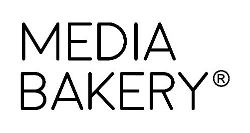 Mediabakery