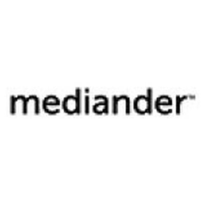 Mediander