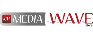 Exclusive Coupon Codes at Official Website of Mediawavestore IT