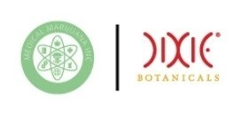 Medical Marijuana, Inc. & Dixie Botanical