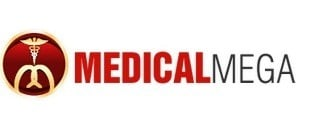 Exclusive Coupon Codes at Official Website of Medical Mega