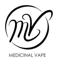 Medicinal Vape