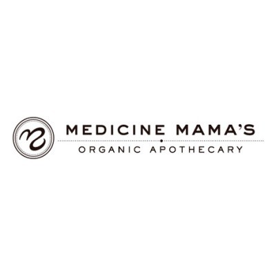 Medicine Mama's Apothecary