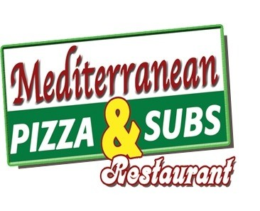 Exclusive Coupon Codes and Deals from the Official Website of Mediterranean Pizza & Subs