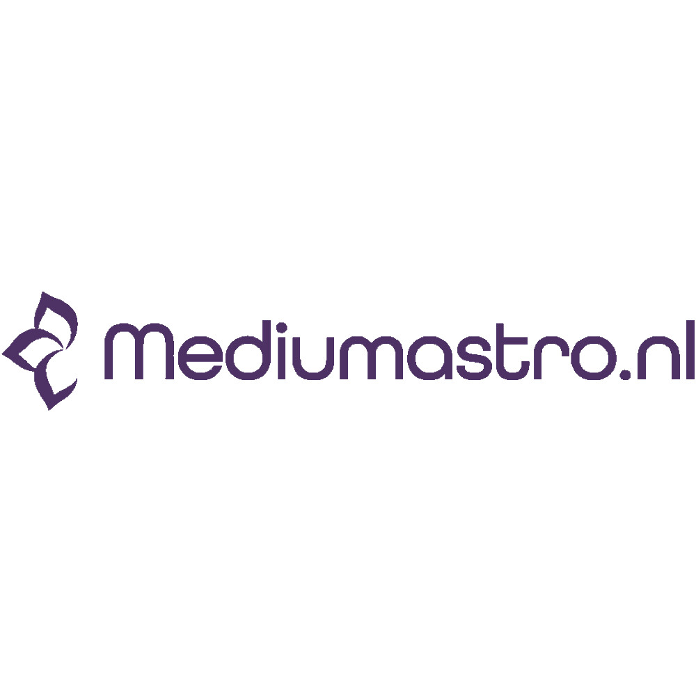 Exclusive Coupon Codes at Official Website of Mediumastro.nl