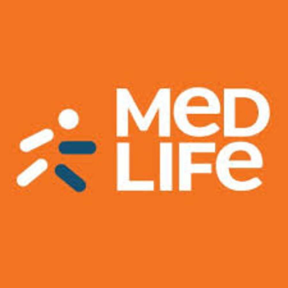 Exclusive Coupon Codes at Official Website of Medlife.com- India