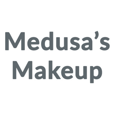 Medusa S Makeup Coupons 40 Off And Free Shipping Deals In August 2019