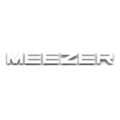 Meezer Corp