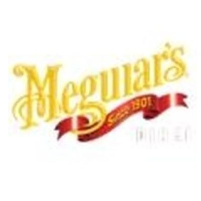 Meguiar's Direct