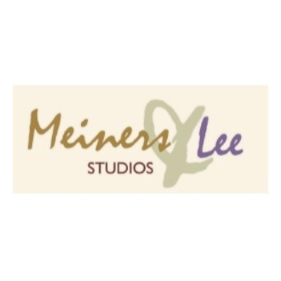 Meiners And Lee Studios
