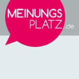 Exclusive Coupon Codes at Official Website of Meinungsplatz Sucht Mütter Mit Babies- Jetzt Teilnehmen!