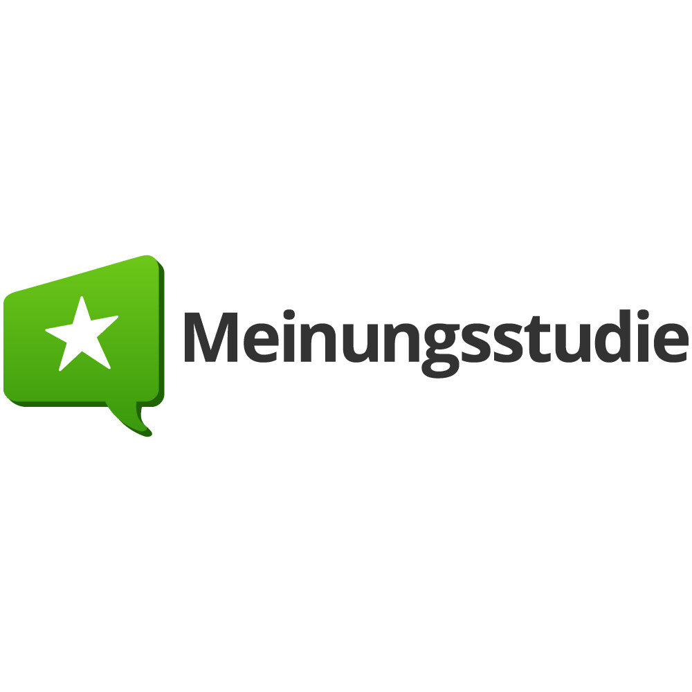 Exclusive Coupon Codes at Official Website of Meinungsstudie DE