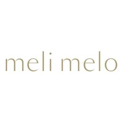 Meli Melo