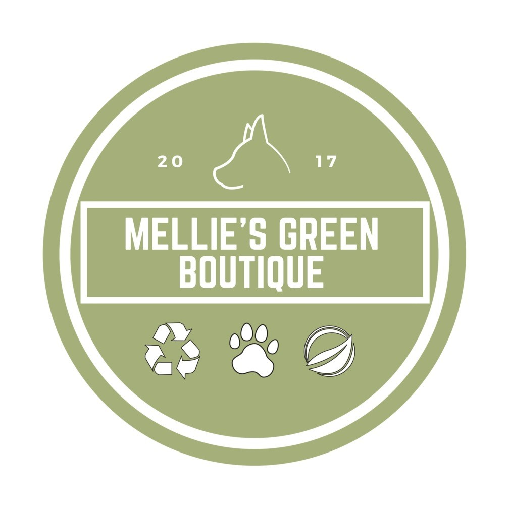 Mellie's Green Boutique