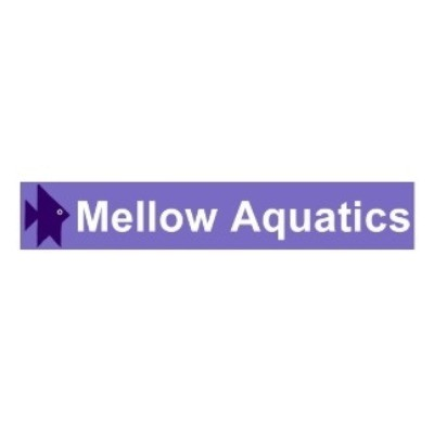 Mellow Aquatics