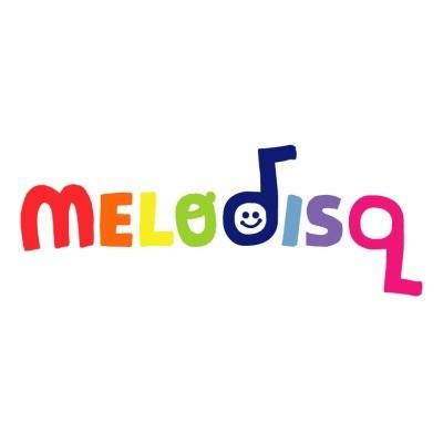 Melodisq
