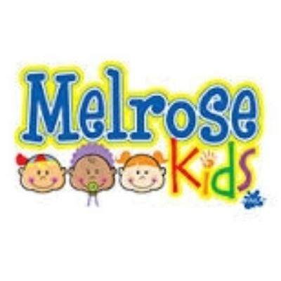 Melrose Kids