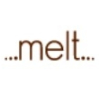 Melt Chocolates