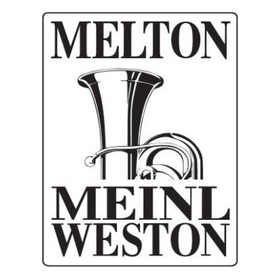 Melton Meinl Weston