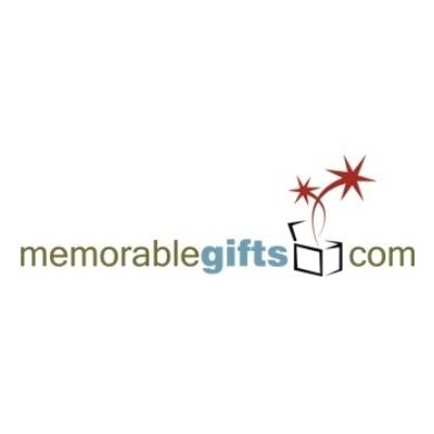 MemorableGifts