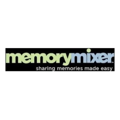 MemoryMixer