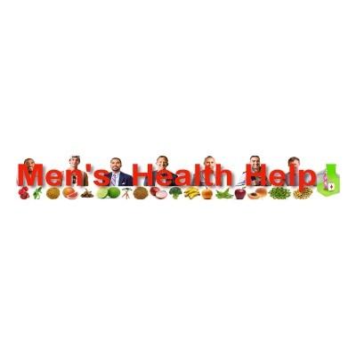 Men Health Books